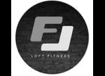 Loft Fitness