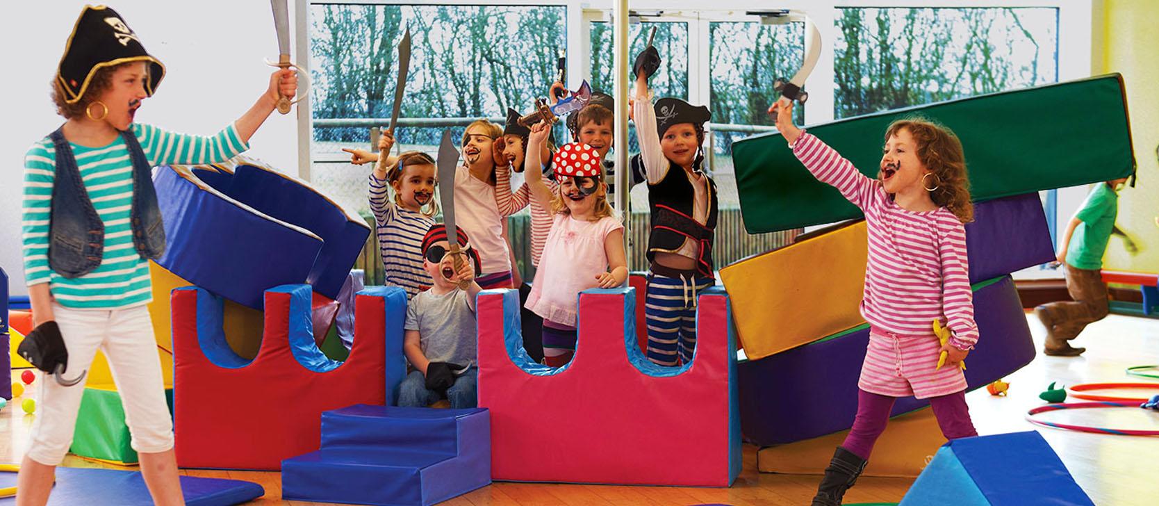 organizaciya-detskih-prazdnikov