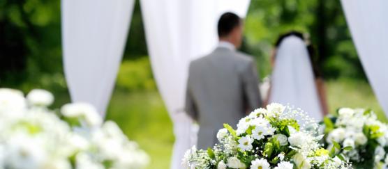 organizaciya-svadby-spb