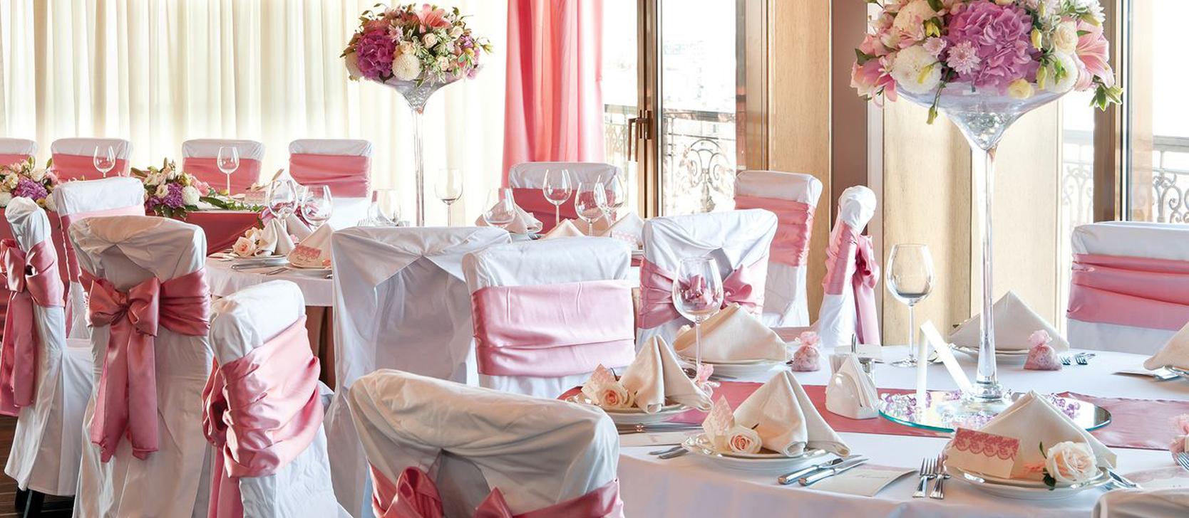 restoran-dlya-svadby